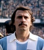 argentina1978-figure-larrosa