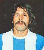 argentina1978-figure-luque