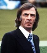 argentina1978-figure-menotti