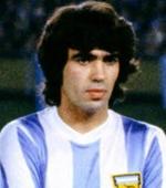 argentina1978-figure-olguin