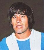 argentina1978-figure-ortiz