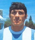 argentina1978-figure-oviedo