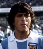 argentina1978-figure-passarella