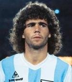 argentina1978-figure-tarantini