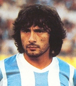 argentina1978-figure-valencia