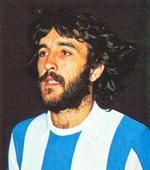 argentina1978-figure-villa