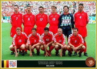belgio-team-1994-mcksjdfjhfy