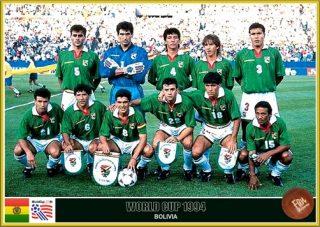 bolivia-team-1994-mcksjdfjhfy