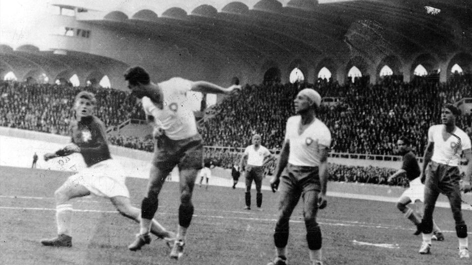bra-czech-1938-mondiali-wp