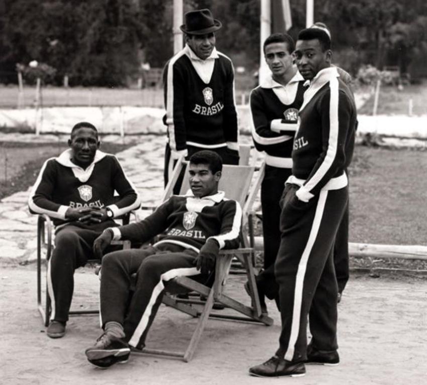 bra-training-1962-wp