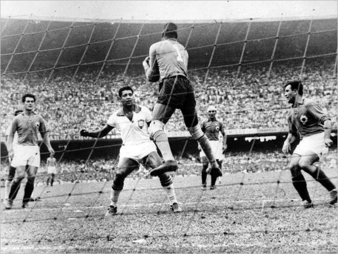 brasile-messicougoslavia-1950-wp