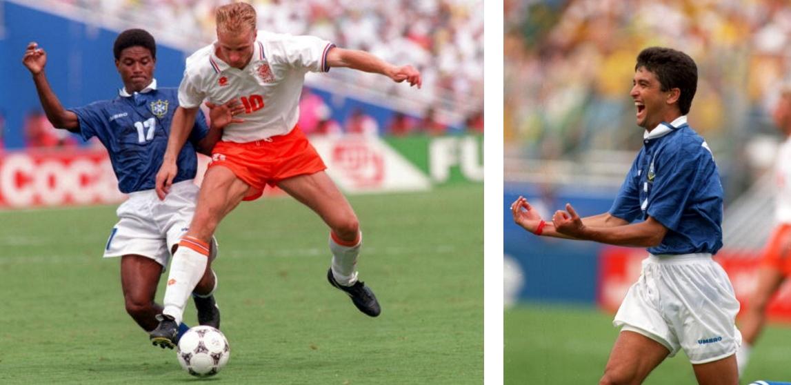 brasile-olanda-1994-fnvmjd75-wp