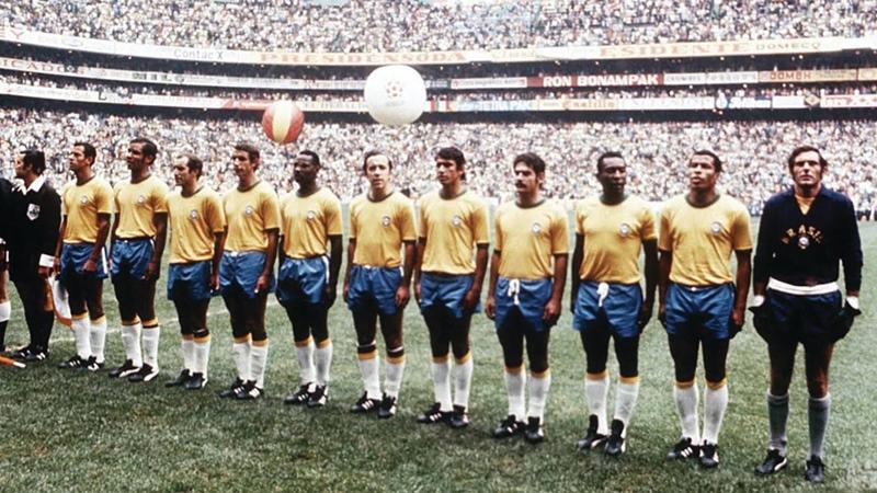 brasile-team-1970-cvnd-wp