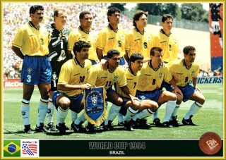 brasile-team-1994-mcksjdfjhfy