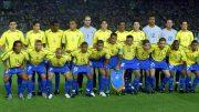 brasile-team-mondiale-2002-fjdsf83-wp