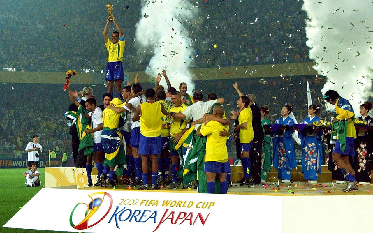 brazil-2002worldcup-inline-vault