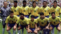brazil-team-1994-xnnsu-wp