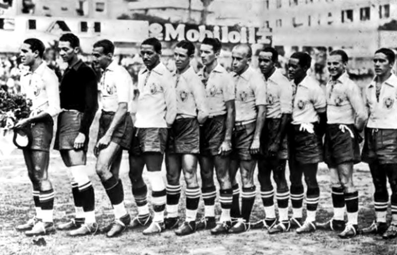 brazil1934-mondiali-wp