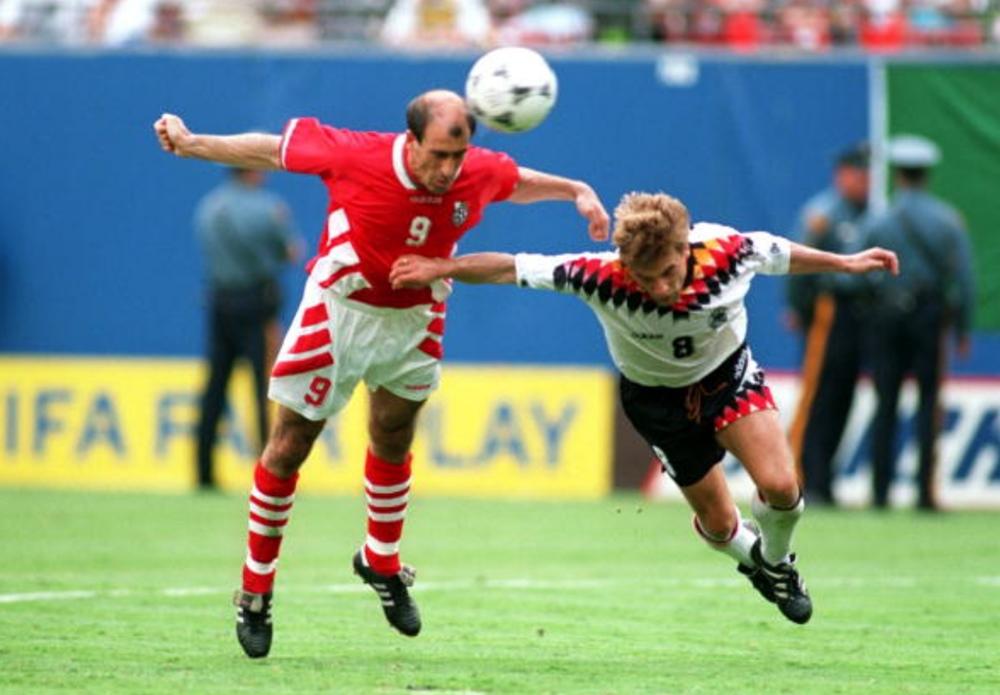bulgaria-germania-1994-dndefhsd7-wp
