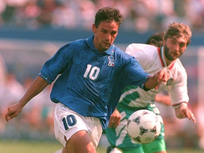 bulgaria-italia.1994-dndefhsd7-wp