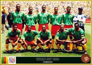 camerun-team-1994-mcksjdfjhfy