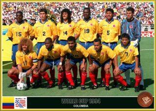 colombia-team-1994-mcksjdfjhfy