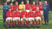 england-squad-1966-wp