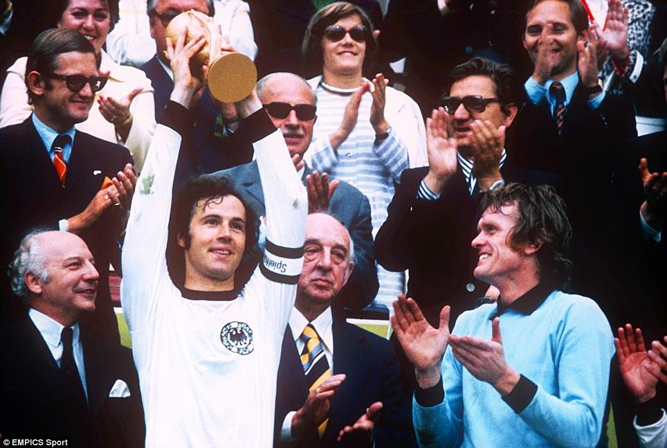 final-1974-wc-wp