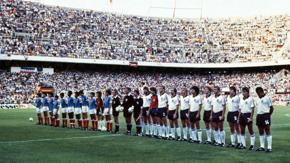 france-germany-friendly-world-cup-1982_1nzmlmf15rdkh153m1i18dh2nl
