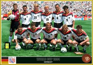 germania-team-1994-mcksjdfjhfy