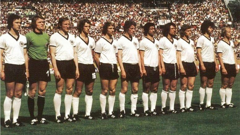 germany-squad-title-wp