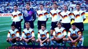 germany-team-1990-podjnfsdf8-wp