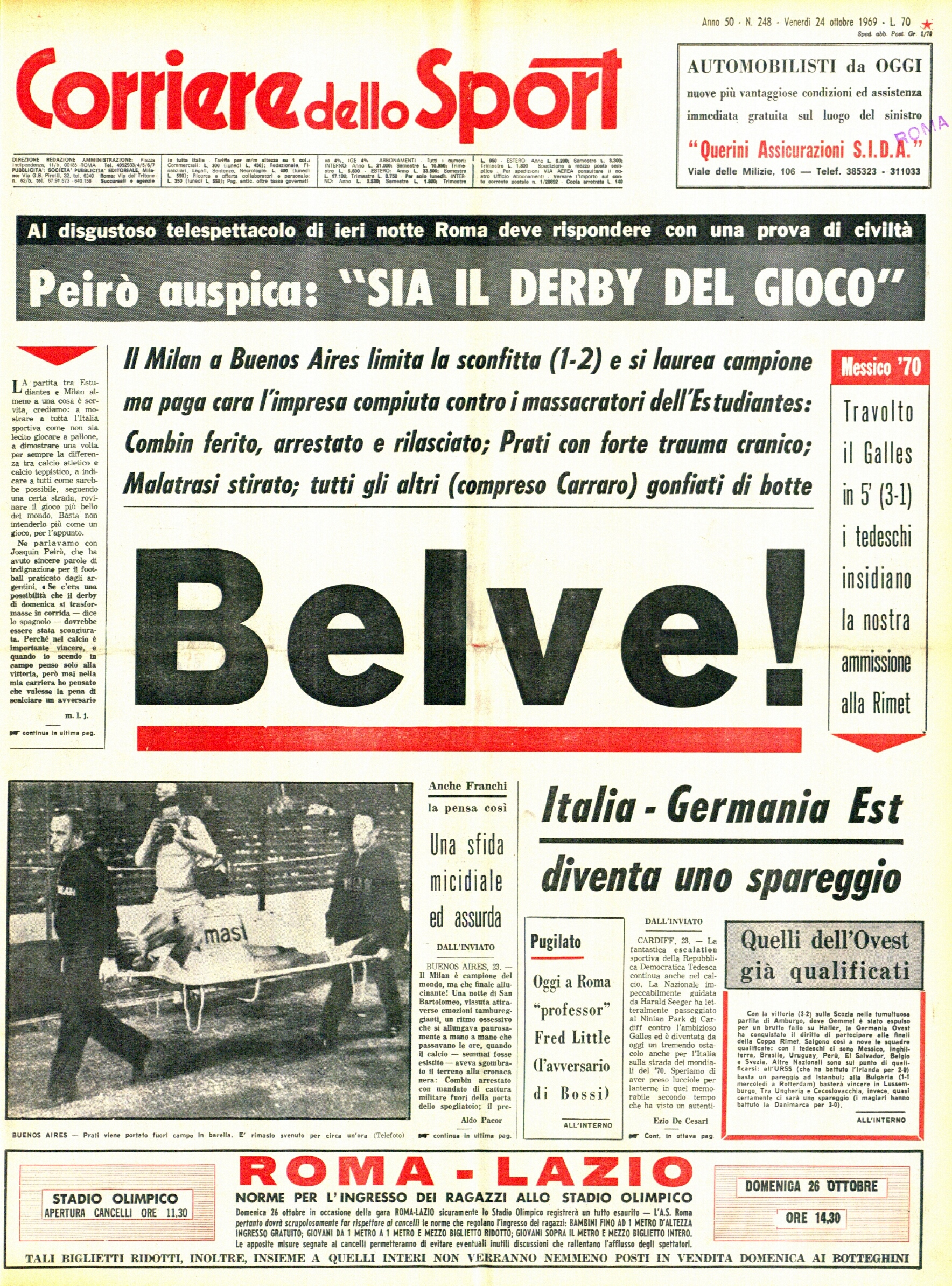 intercontinentale1969-a-wp