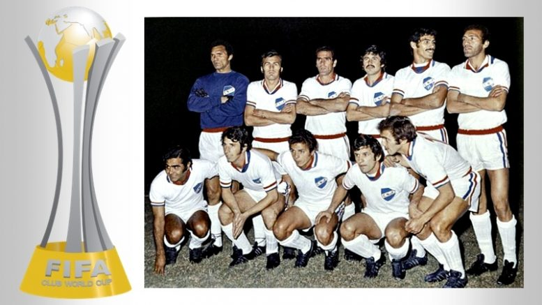 intercontinentale1971-wp