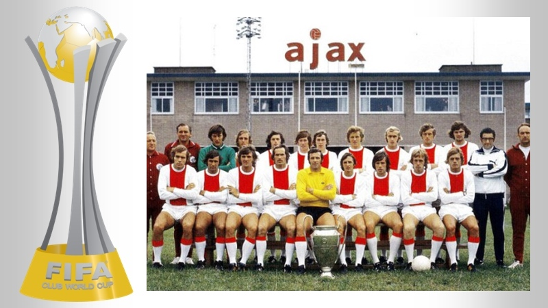 intercontinentale1972-wp