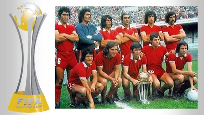intercontinentale1973-wp