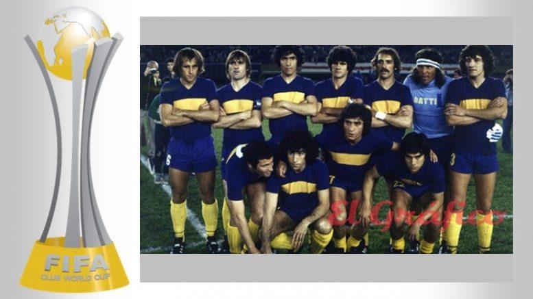 intercontinentale1977-wp