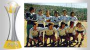 intercontinentale1980-wp