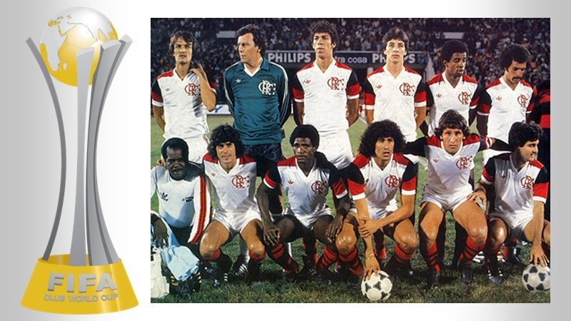intercontinentale1981-wp