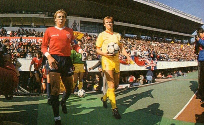intercontinentale1983-trossero-neal-wp