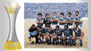 intercontinentale1983-wp