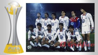 intercontinentale1988-wp