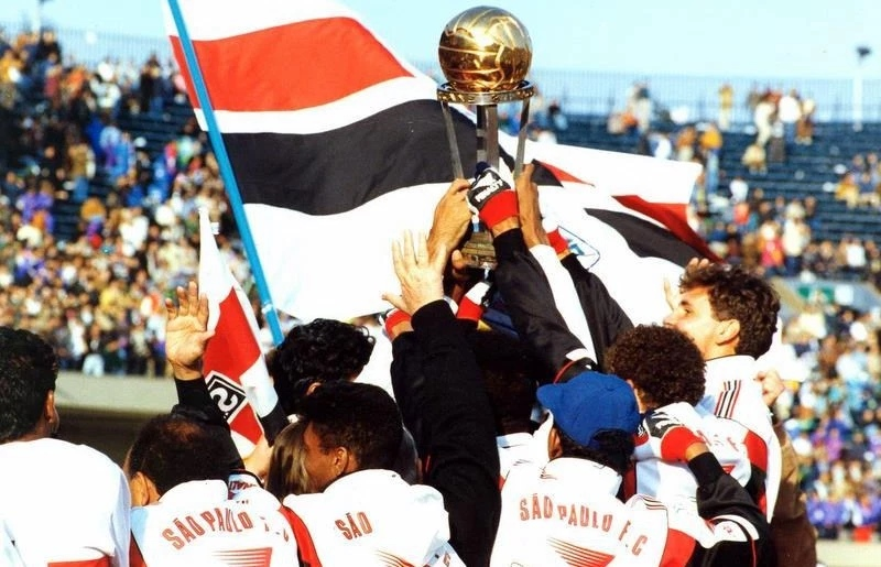 intercontinentale1992-sanpaolo-wp