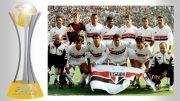 intercontinentale1992-wp