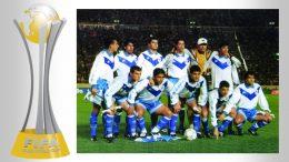 intercontinentale1994-wp