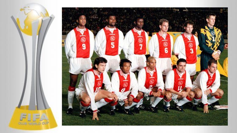 intercontinentale1995-wp