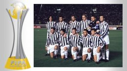 intercontinentale1996-wp