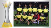 intercontinentale1997-wp