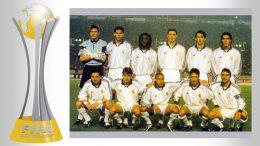 intercontinentale1998-wp