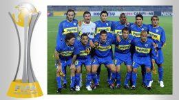 intercontinentale2003-wp